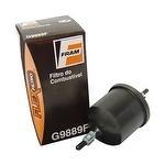 Filtro de Combustível - Fram - G9889F - Unitário