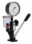 EPS 100 - Testador de Bico Injetor - Bosch - EPS 100 - Unitário