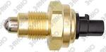 Interruptor de Luz de Ré LAND CRUISER 1989 - 3-RHO - 4473 - Unitário