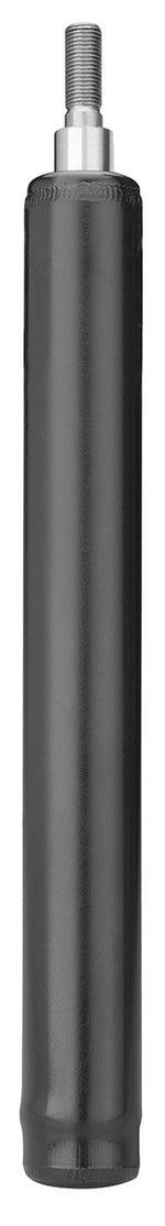 Amortecedor Dianteiro Pressurizado Hg - Nakata - HG 32167 - Unitário