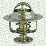 Válvula Termostática - Série Ouro FRONTIER 2010 - MTE-THOMSON - VT435.82 - Unitário