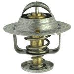 Válvula Termostática - Série Ouro FRONTIER 2005 - MTE-THOMSON - VT435.82 - Unitário