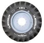 PNEU 500/70 R24 164A8/164B IND TL XMCL - Michelin - 542794_101 - Unitário