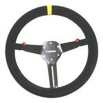 Volante R-GT - Lotse - RGT-PR - Unitário