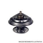 Válvula Termostática do Motor - Wahler - 3141.87 - Unitário