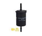 Filtro de Combustível RENEGADE 2018 - Mann-Filter - WK 58 - Unitário