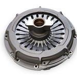 Embreagem - Remanufaturado - Volvo - 85022274 - Unitário