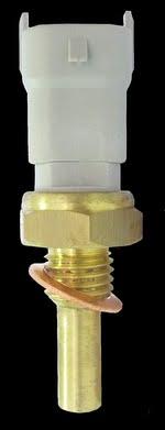 Sensor Eletronico - MA2O - MA2O9505 - Unitário