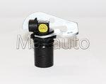 Sensor de Velocidade Maxauto CAMARO 2002 - Maxauto - 010013 / 5510 - Unitário