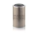 Filtro de Ar - Mann-Filter - C23440/1 - Unitário
