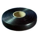 Fita de PVC Preta Sem Cola 30m - DNI 5032 - DNI - DNI 5032 - Unitário