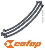 Feixe de Mola - Cofap - FC.VW06 - Unitário