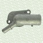 Válvula Termostática - Série Ouro UNO 2007 - MTE-THOMSON - VT325.82 - Unitário