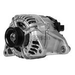 ALTERNADOR KCB1 (>) 14V 40-70A - Bosch - 0124315010 - Unitário