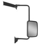 Espelho Retrovisor Simples sem Desembaçador - Fabbof - ER212 - Unitário