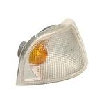 Lanterna Dianteira - Artmold - 1356 - Unitário