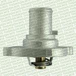 Válvula Termostática - Série Ouro IDEA 2013 - MTE-THOMSON - VT369.87 - Unitário