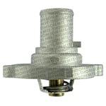 Válvula Termostática - Série Ouro IDEA 2007 - MTE-THOMSON - VT369.87 - Unitário