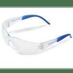 Óculos Profissional de Segurança OSM 582
