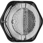 Lanterna Lateral - Sinalsul - 2052 CR - Unitário