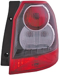 Lanterna Traseira - Hella - 2SK354035021 - Unitário