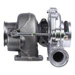 Turbocompressor - BorgWarner - 53299887201 - Unitário