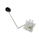 Sensor de Nível de Combustível - TSA - T-010240 - Unitário