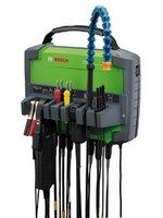 Analisador de Motor - FSA 500 - Bosch Equipamentos - FSA500 - Unitário