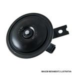 Buzina - Volvo CE - 14545503 - Unitário