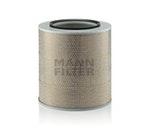 Filtro de Ar - Mann-Filter - C351592 - Unitário