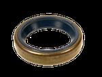 Retentor do Seletor de Marchas - Corteco - 1038N - Unitário