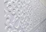 Miniatura imagem do produto Revestimento Taji Oyster 58 x 58cm - Ceusa - 66060 - Unitário