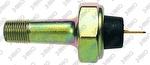 Interruptor de Pressão do Óleo OPALA 1981 - 3-RHO - 3379 - Unitário