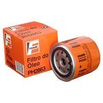 Filtro de Óleo (Mix Filtro) - Fram - PH2863 - Unitário