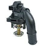 Válvula Termostática - Série Ouro COURIER 2011 - MTE-THOMSON - VT625.100 - Unitário