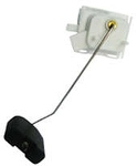 Sensor de Nível de Combustível - TSA - T-010047 - Unitário