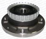 Cubo de Roda - Hipper Freios - HFCT 699 - Unitário