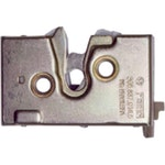 Fechadura da Porta - Universal - 20567 - Par