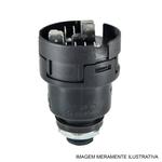 Interruptor - Volvo CE - 14714851 - Unitário