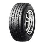 Pneu Digi-tyre ECO 201 - Aro 14 - 185/70R14 - Dunlop - 1101051 - Unitário
