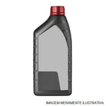 Óleo de Motor - Shell - HX3 - Unitário