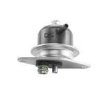 Regulador de Pressão Ajustável - DS Tecnologia Automotiva - 1172A - Unitário