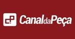 CDP - Teste Canal da Peça - CDP-123 - Unitário