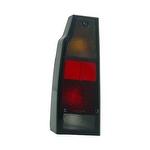 Lanterna Traseira - HT Lanternas - 87059 - Unitário