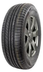 Pneu Energy XM1 Plus - Aro 15 - 185/65R15 - Michelin - 1102451 - Unitário