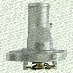 Válvula Termostática - Série Ouro STRADA 2005 - MTE-THOMSON - VT390.87 - Unitário