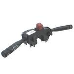 Chave de Seta sem Limpador Traseiro - Kostal - 10003263 - Unitário