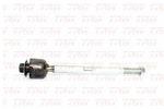 Articulação Axial - TRW - JAR7541 - Unitário