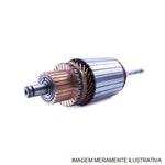 INDUZIDO - Bosch - 9003334033 - Unitário
