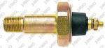 Interruptor de Pressão do Óleo OPALA 1981 - 3-RHO - 3378 - Unitário